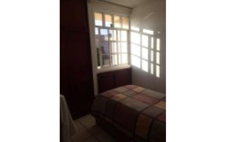 Foto de casa en venta en  , ampliación ejidal san isidro, cuautitlán izcalli, méxico, 1716660 No. 07