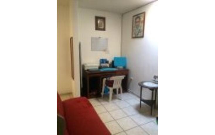 Foto de casa en venta en  , ampliación ejidal san isidro, cuautitlán izcalli, méxico, 1716660 No. 08
