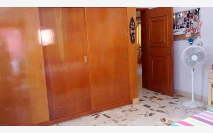 Foto de casa en venta en avenida san isidro sur 01, las cañadas, zapopan, jalisco, 2713975 No. 02