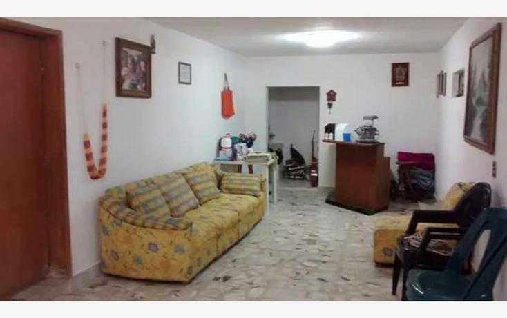 Foto de casa en venta en avenida san isidro sur 01, las cañadas, zapopan, jalisco, 2713975 No. 03
