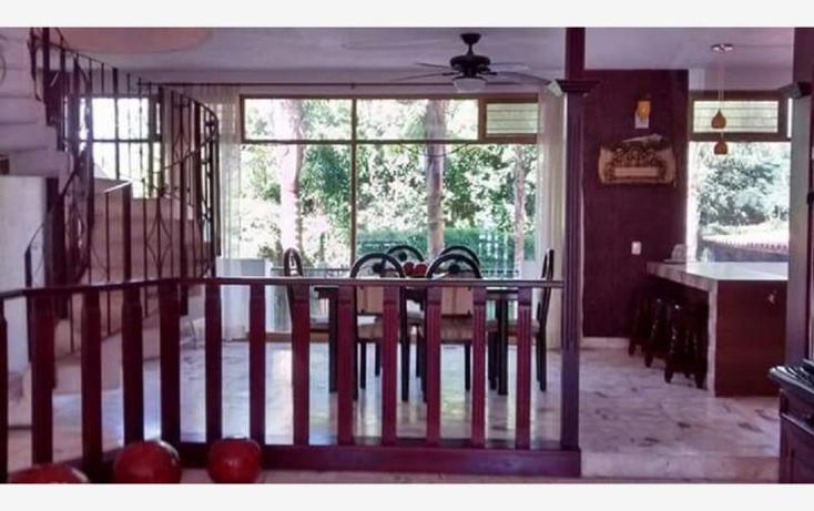 Foto de casa en venta en avenida san isidro sur 70, las cañadas, zapopan, jalisco, 2713975 No. 07