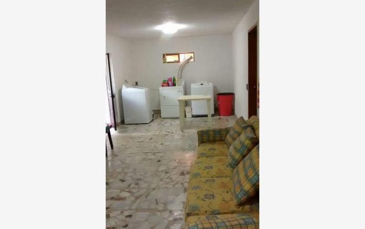 Foto de casa en venta en avenida san isidro sur 70, las cañadas, zapopan, jalisco, 2713975 No. 13