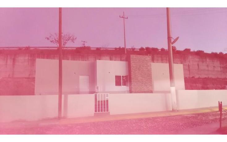 Foto de casa en venta en avenida san isidro sur , las cañadas, zapopan, jalisco, 1836196 No. 02
