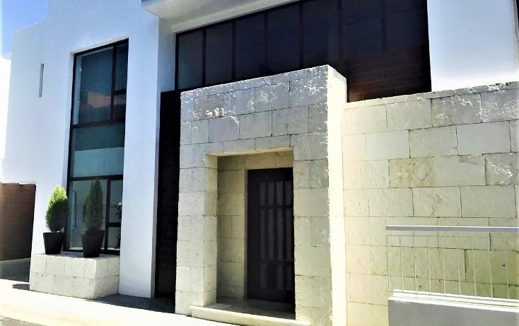 Foto de casa en venta en avenida san jerónimo , san jerónimo lídice, la magdalena contreras, distrito federal, 2731307 No. 01