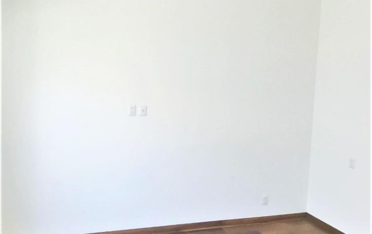 Foto de casa en venta en avenida san jerónimo , san jerónimo lídice, la magdalena contreras, distrito federal, 2731307 No. 03