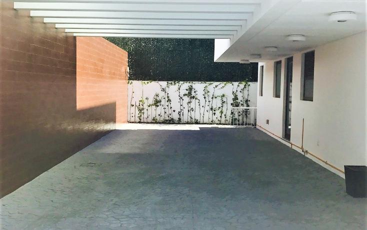 Foto de casa en venta en avenida san jerónimo , san jerónimo lídice, la magdalena contreras, distrito federal, 2731307 No. 09