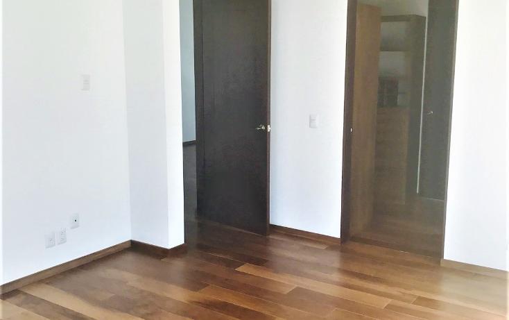 Foto de casa en venta en avenida san jerónimo , san jerónimo lídice, la magdalena contreras, distrito federal, 2731307 No. 11