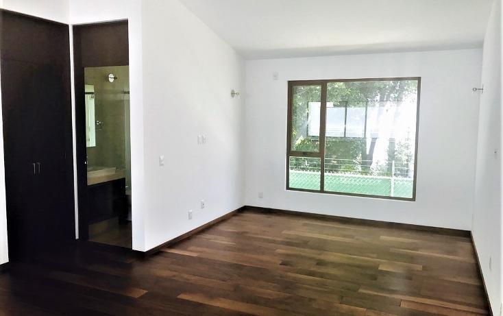 Foto de casa en venta en avenida san jerónimo , san jerónimo lídice, la magdalena contreras, distrito federal, 2731307 No. 13