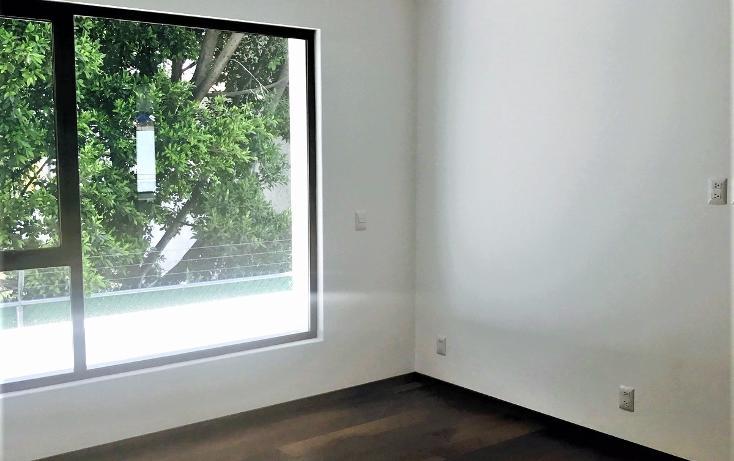 Foto de casa en venta en avenida san jerónimo , san jerónimo lídice, la magdalena contreras, distrito federal, 2731307 No. 15