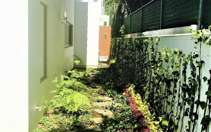 Foto de casa en venta en avenida san jerónimo , san jerónimo lídice, la magdalena contreras, distrito federal, 2731307 No. 16