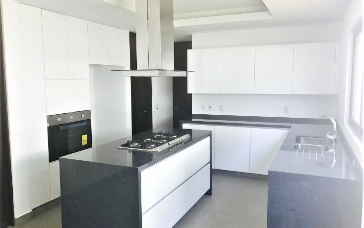 Foto de casa en venta en avenida san jerónimo , san jerónimo lídice, la magdalena contreras, distrito federal, 2731307 No. 17