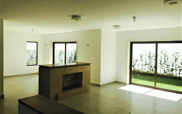 Foto de casa en venta en avenida san jerónimo , san jerónimo lídice, la magdalena contreras, distrito federal, 2731307 No. 19