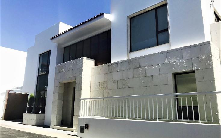 Foto de casa en venta en avenida san jerónimo , san jerónimo lídice, la magdalena contreras, distrito federal, 2731307 No. 23