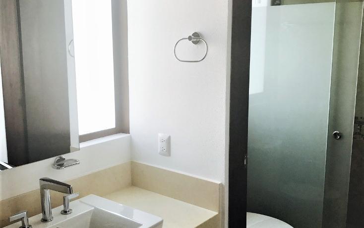 Foto de casa en venta en avenida san jerónimo , san jerónimo lídice, la magdalena contreras, distrito federal, 2731307 No. 26
