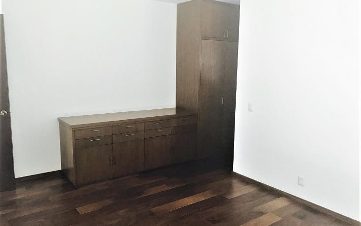 Foto de casa en venta en avenida san jerónimo , san jerónimo lídice, la magdalena contreras, distrito federal, 2731307 No. 27