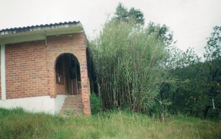 Foto de casa en venta en  , san josé el vidrio, nicolás romero, méxico, 1775803 No. 06