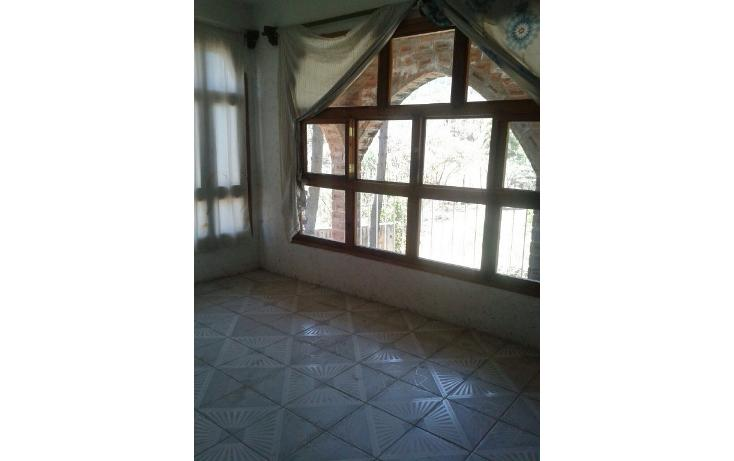 Foto de casa en venta en avenida san jose guadalupe victoria 1 , san josé el vidrio, nicolás romero, méxico, 1775803 No. 10