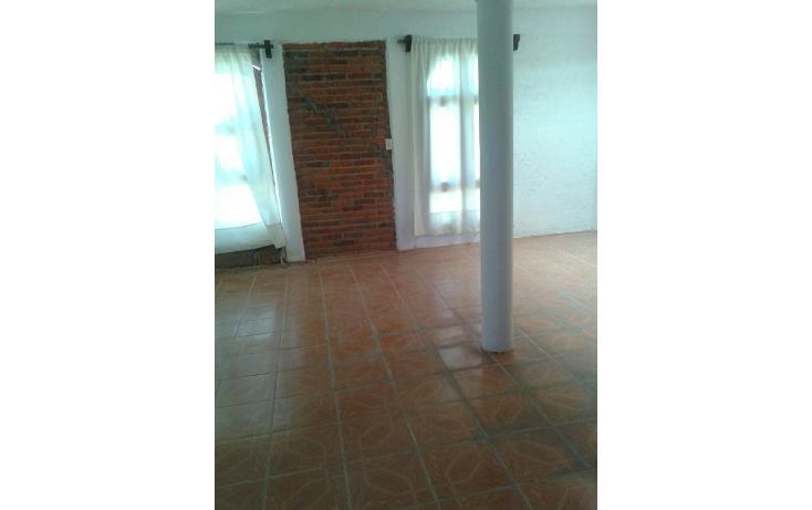 Foto de casa en venta en  , san josé el vidrio, nicolás romero, méxico, 1775803 No. 11