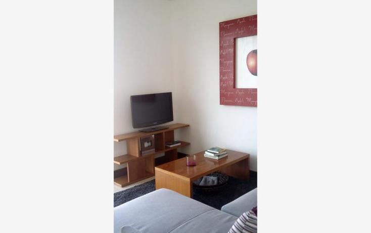 Foto de departamento en venta en avenida san juan 001, altavista juriquilla, querétaro, querétaro, 1029609 No. 04