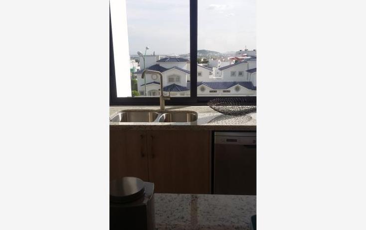 Foto de departamento en venta en avenida san juan 001, altavista juriquilla, querétaro, querétaro, 1029609 No. 05