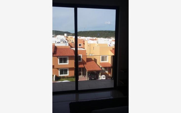 Foto de departamento en venta en avenida san juan 001, altavista juriquilla, querétaro, querétaro, 1029609 No. 06