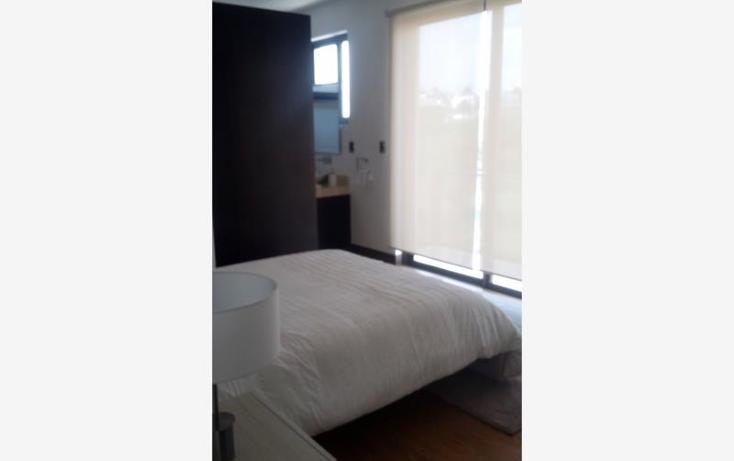 Foto de departamento en venta en avenida san juan 001, altavista juriquilla, querétaro, querétaro, 1029609 No. 10