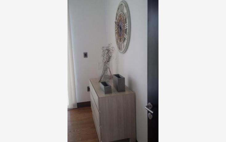 Foto de departamento en venta en avenida san juan 001, altavista juriquilla, querétaro, querétaro, 1029609 No. 11