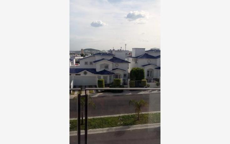 Foto de departamento en venta en avenida san juan 001, altavista juriquilla, querétaro, querétaro, 1029609 No. 17