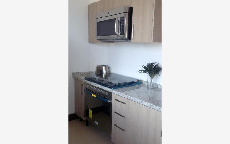 Foto de departamento en venta en avenida san juan 001, altavista juriquilla, querétaro, querétaro, 1029609 No. 18