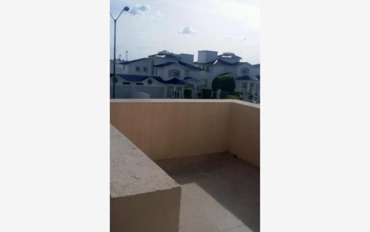 Foto de departamento en venta en avenida san juan 001, altavista juriquilla, querétaro, querétaro, 1029609 No. 19