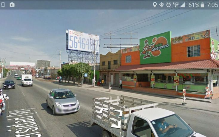 Foto de local en renta en, avenida, san luis potosí, san luis potosí, 1971698 no 02