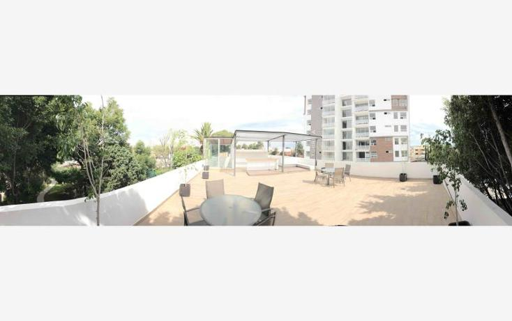 Foto de departamento en venta en avenida san manuel 1818, jardines de san manuel, puebla, puebla, 2668028 No. 02