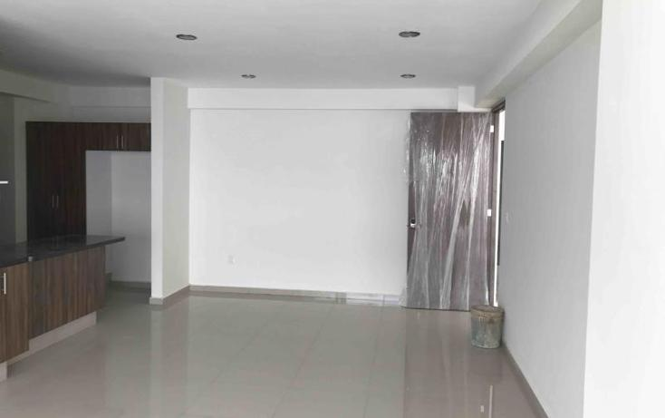 Foto de departamento en venta en avenida san manuel 1818, jardines de san manuel, puebla, puebla, 2668028 No. 04