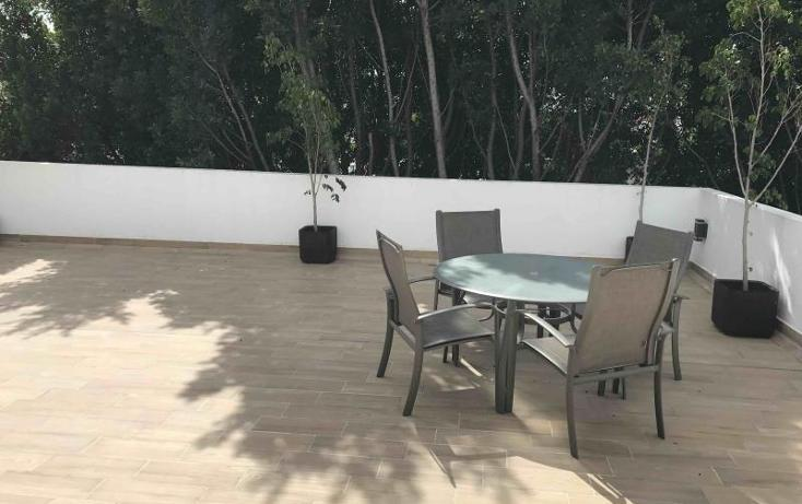 Foto de departamento en venta en avenida san manuel 1818, jardines de san manuel, puebla, puebla, 2668028 No. 19