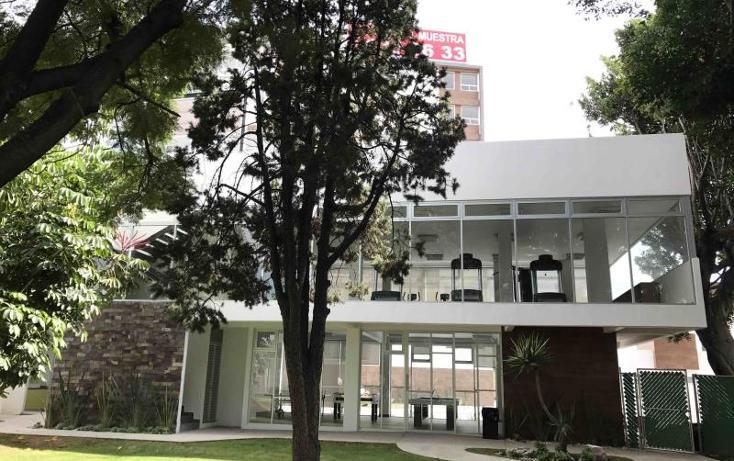 Foto de departamento en venta en avenida san manuel 1818, jardines de san manuel, puebla, puebla, 2668028 No. 31