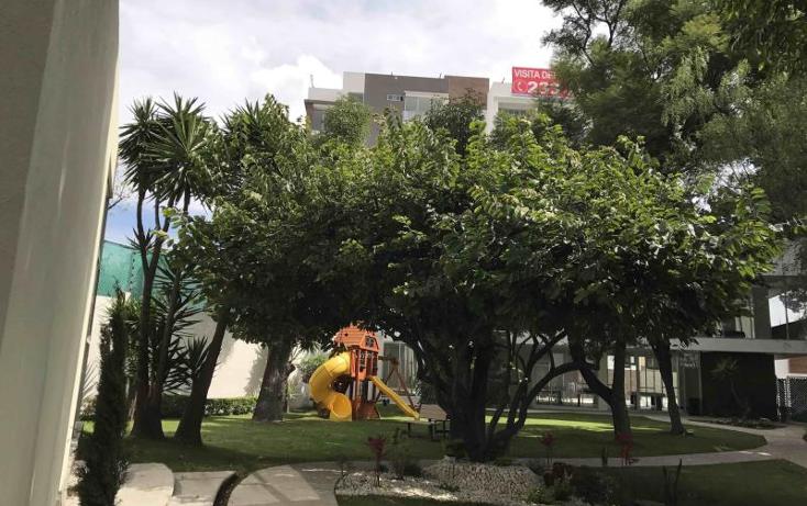 Foto de departamento en venta en avenida san manuel 1818, jardines de san manuel, puebla, puebla, 2668028 No. 32