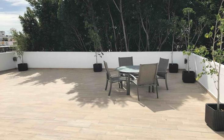 Foto de departamento en venta en avenida san manuel 1818, jardines de san manuel, puebla, puebla, 2706828 No. 19