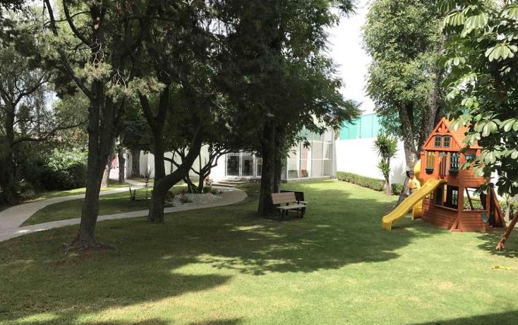Foto de departamento en venta en avenida san manuel 1818, jardines de san manuel, puebla, puebla, 2706828 No. 25