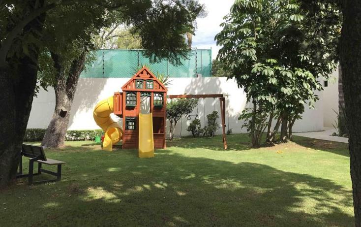 Foto de departamento en venta en avenida san manuel 1818, jardines de san manuel, puebla, puebla, 2706828 No. 29