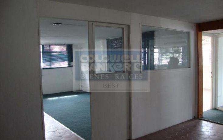Foto de oficina en renta en avenida san mateo 1, santiago occipaco, naucalpan de juárez, estado de méxico, 701009 no 07