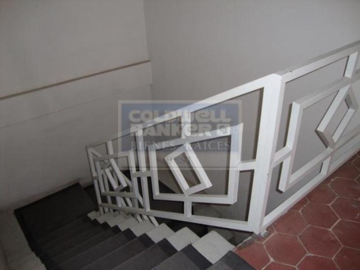 Foto de oficina en renta en avenida san mateo 1, santiago occipaco, naucalpan de juárez, méxico, 701009 No. 04