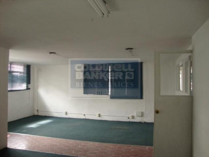 Foto de oficina en renta en avenida san mateo 1, santiago occipaco, naucalpan de juárez, méxico, 701009 No. 08
