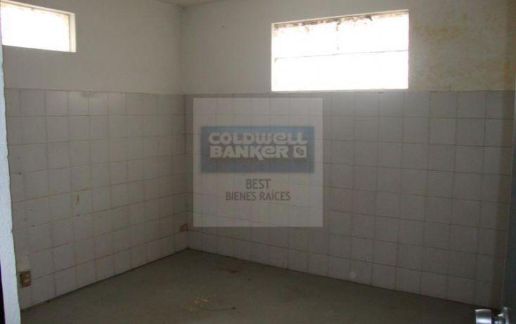 Foto de oficina en renta en avenida san mateo nopala, santiago occipaco, naucalpan de juárez, estado de méxico, 891477 no 03