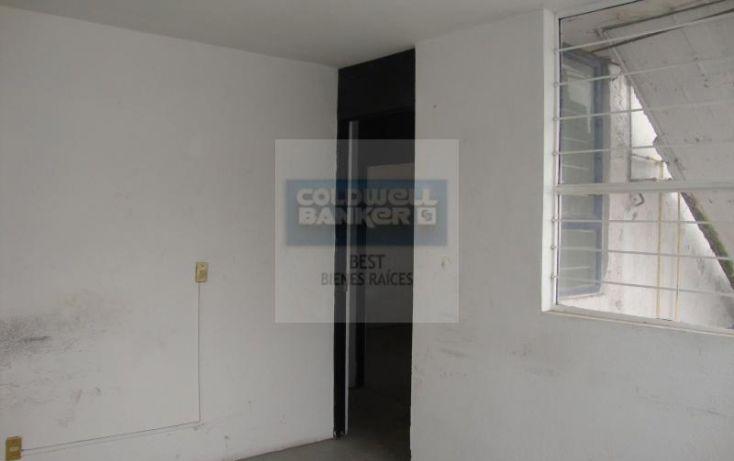 Foto de oficina en renta en avenida san mateo nopala, santiago occipaco, naucalpan de juárez, estado de méxico, 891477 no 04