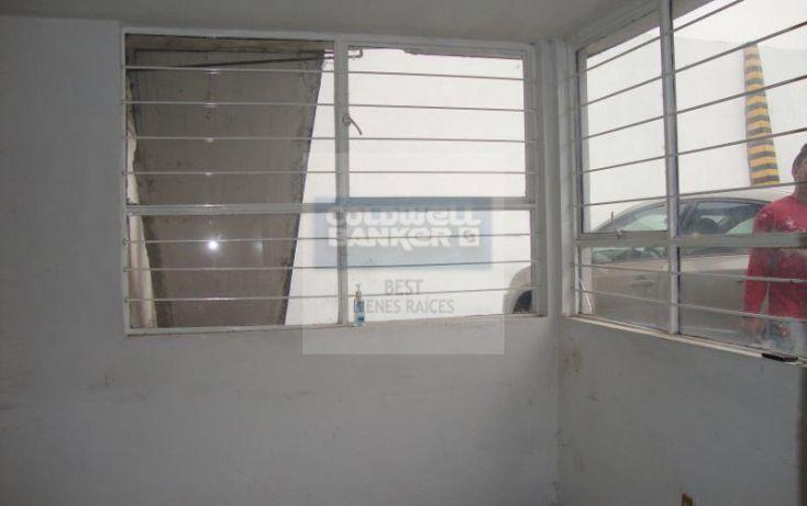 Foto de oficina en renta en avenida san mateo nopala, santiago occipaco, naucalpan de juárez, estado de méxico, 891477 no 05