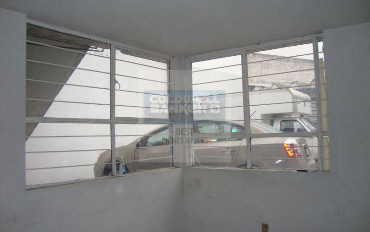 Foto de oficina en renta en avenida san mateo nopala, santiago occipaco, naucalpan de juárez, estado de méxico, 891477 no 06