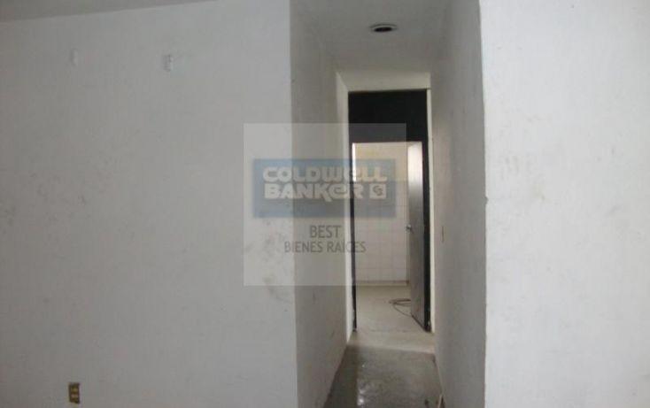 Foto de oficina en renta en avenida san mateo nopala, santiago occipaco, naucalpan de juárez, estado de méxico, 891477 no 07