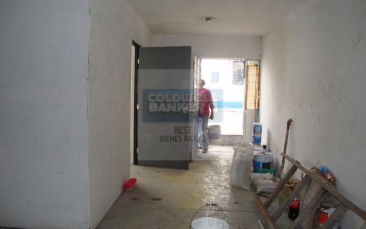 Foto de oficina en renta en avenida san mateo nopala, santiago occipaco, naucalpan de juárez, estado de méxico, 891477 no 08