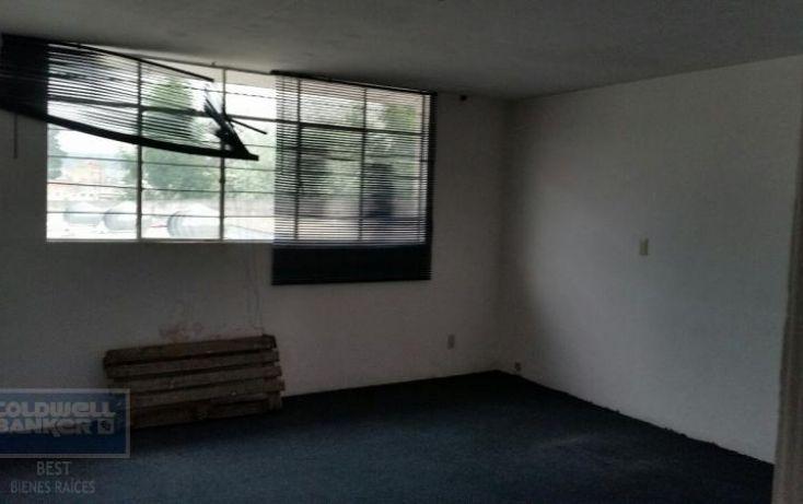 Foto de bodega en renta en avenida san mateo, santiago occipaco, naucalpan de juárez, estado de méxico, 2035772 no 06