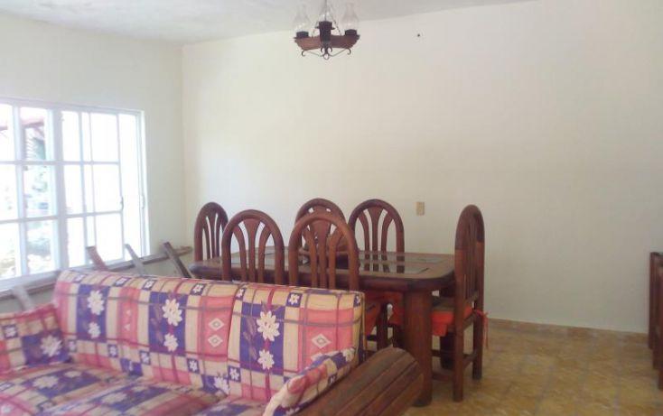 Foto de casa en venta en avenida san miguel 42, axapusco, axapusco, estado de méxico, 1903370 no 05